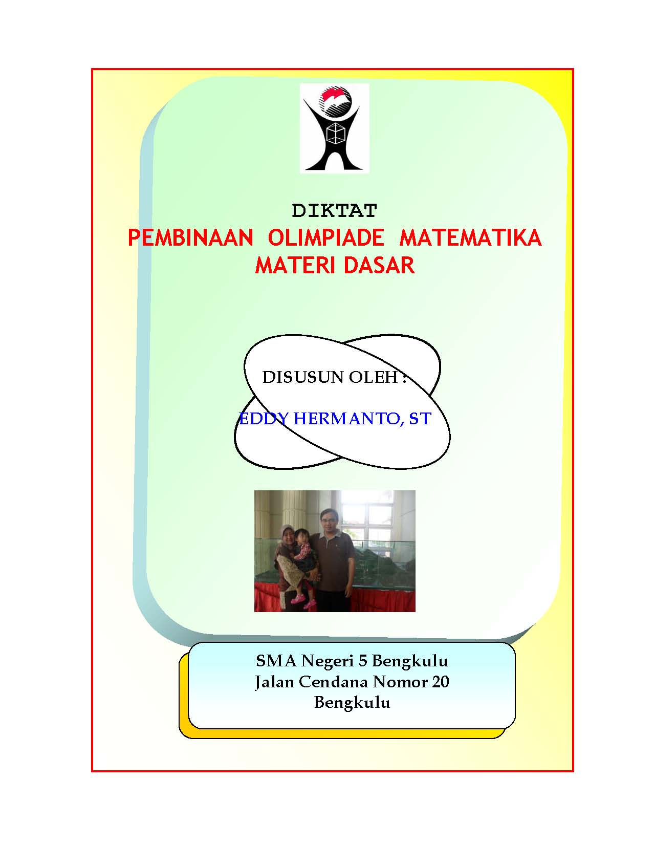Download Silabus Rpp Ktsp 2011 Seni Budaya Dan Share The Knownledge
